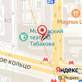 ЗАО АКБ РУССЛАВБАНК