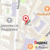 ЗАО Сбербанк-АСТ