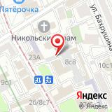 РусДомСтрой-2020