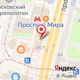 Московский общественный фонд культуры