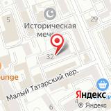 Библиотека им. Н.Г. Чернышевского