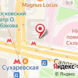 ПАО Банк Навигатор
