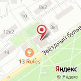 Чертеж.ру