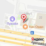 Московское региональное управление инкассации