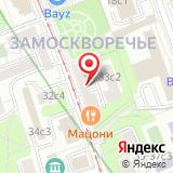 ЗАО КБ Златкомбанк