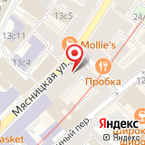 Центр правовой помощи адвоката Пантюшова О.В.