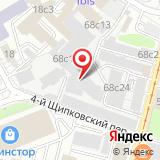 ООО КОРПОРАЦИЯ ФОРВАРД