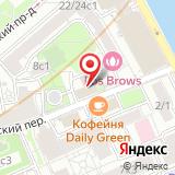 ООО КБ Банк БФТ