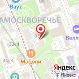 ООО Акустик Групп
