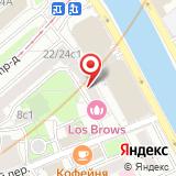 Поликлиника на Новокузнецкой WikiMed