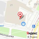 Мебель-Москва