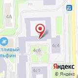 Мемориальная коллекция им. Виктора Сержа ГОПБ