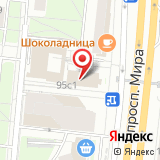 ООО Северо-Восточное Агентство Недвижимости