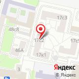 ООО ГАРАНТ ЭНЕРГО