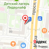 ООО Дил-банк