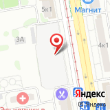 ЗАО ФОРА-ЛОМБАРД