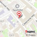 Бизнес-портрет Вологодской области