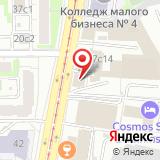 РН-Карт-Москва