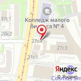 4adventure.ru