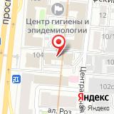 Vasko.ru
