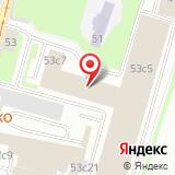 ПАО МХК ЕвроХим