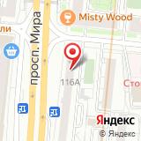 ПАО Промсвязьбанк