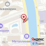 Арт.Ру
