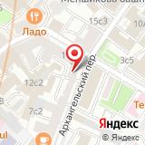 ООО Московский юридический бизнес-центр
