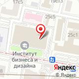 ПАО Альянс