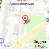Центральная библиотека №94 им. М. Горького