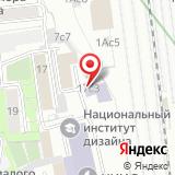 ЗАО Экспериментальная реалбаза хлебопродуктов им. М.В. Дубова