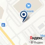 Компания Гусь хрустальный на карте