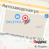 ООО Центр Мотор