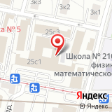 Фонд имущества профсоюзов Москвы