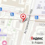 ООО Стиль-Декор