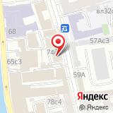 Совтэк-Холдинг