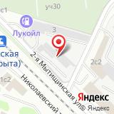 ЗАО АКБ Кранбанк