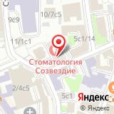 Korizzashop.ru