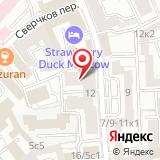 ООО Клиника на ПотаповскомЪ
