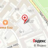 ООО Энергостройатом