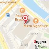 ЗАО ТРЕЙД ИНВЕСТ