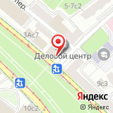 ООО ГОЛД БУХ