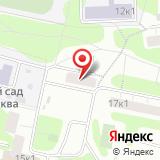 Московская школа Таэквон-До