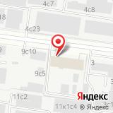 Судебно-экспертный центр федеральной противопожарной службы по г. Москве