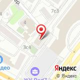 Московский информационно-технический центр
