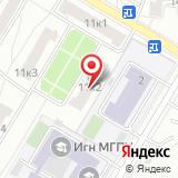360shop.ru