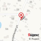 РосХимВолокно