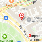 ООО Издательский дом Интервью