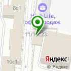 Местоположение компании Дегтярский металлургический завод