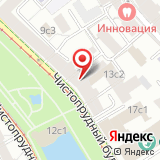 ООО КБ iMoneyBank
